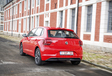 Volkswagen Polo en Ford Fiesta 2018 tegen 5 rivalen #41