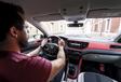 Volkswagen Polo en Ford Fiesta 2018 tegen 5 rivalen #42