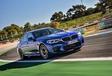 ESSAI VIDÉO – BMW M5 2018 : Unter Kontrolle #2