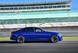 ESSAI VIDÉO – BMW M5 2018 : Unter Kontrolle #7