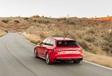 ESSAI VIDEO – Audi RS4 Avant 2018 : Bête de scène #5