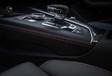 ESSAI VIDEO – Audi RS4 Avant 2018 : Bête de scène #12