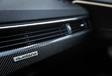 ESSAI VIDEO – Audi RS4 Avant 2018 : Bête de scène #13