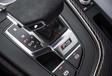 ESSAI VIDEO – Audi RS4 Avant 2018 : Bête de scène #15
