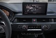 ESSAI VIDEO – Audi RS4 Avant 2018 : Bête de scène #16