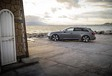 ESSAI VIDEO – Audi RS4 Avant 2018 : Bête de scène #18