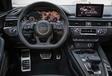 ESSAI VIDEO – Audi RS4 Avant 2018 : Bête de scène #19