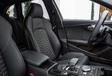 ESSAI VIDEO – Audi RS4 Avant 2018 : Bête de scène #20