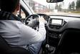 Dacia Duster contre 3 rivales #23