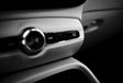 Volvo XC40 D4 AWD : Made in Belgium #20