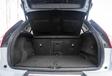Volvo XC40 D4 AWD : Made in Belgium #23