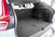 Volvo XC40 D4 AWD : Made in Belgium #24