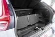 Volvo XC40 D4 AWD : Made in Belgium #25