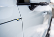 Volvo XC40 D4 AWD : Made in Belgium #28
