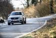 Volvo XC40 D4 AWD : Made in Belgium #5