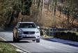 Volvo XC40 D4 AWD : Made in Belgium #6
