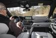 BMW M5 : drifteur en 4x4 ou 4x2 #11