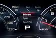 BMW M5 : drifteur en 4x4 ou 4x2 #12