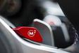 BMW M5 : drifteur en 4x4 ou 4x2 #14