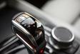 BMW M5 : drifteur en 4x4 ou 4x2 #16