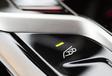 BMW M5 : drifteur en 4x4 ou 4x2 #18