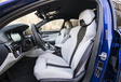 BMW M5 : drifteur en 4x4 ou 4x2 #19
