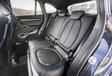 Volvo XC40 vs 4 SUV'S #11