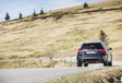 Volvo XC40 vs 4 SUV'S #15