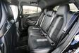 Volvo XC40 vs 4 SUV'S #19