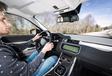 Volvo XC40 vs 4 SUV'S #24