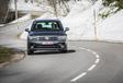 Volvo XC40 vs 4 SUV'S #37