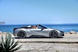 BMW i8 Roadster : À couper le souffle #17
