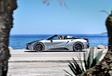 BMW i8 Roadster : À couper le souffle #18
