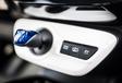 Hyundai Ioniq Plug-in vs Toyota Prius Plug-in #11