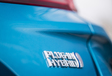 Hyundai Ioniq Plug-in vs Toyota Prius Plug-in #15