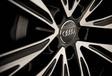 Audi A6 2018 : Toujours plus haut #37
