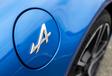 Alpine A110 : retour d'une légende #30