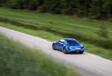 Alpine A110 : retour d'une légende #6