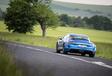Alpine A110 : retour d'une légende #9