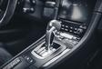 Porsche 911 GT2 RS : De ultieme 911 #14