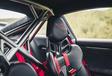 Porsche 911 GT2 RS : De ultieme 911 #17