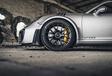 Porsche 911 GT2 RS : De ultieme 911 #20