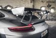 Porsche 911 GT2 RS : De ultieme 911 #21