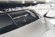 Porsche 911 GT2 RS : De ultieme 911 #22