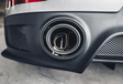 Porsche 911 GT2 RS : De ultieme 911 #24
