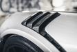 Porsche 911 GT2 RS : De ultieme 911 #25