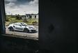 Porsche 911 GT2 RS : De ultieme 911 #4