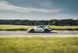 Porsche 911 GT2 RS : De ultieme 911 #5