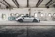 Porsche 911 GT2 RS : De ultieme 911 #6