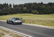 Porsche 911 GT2 RS : De ultieme 911 #7